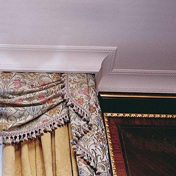 Kroonlijst C216 Orac Decor Luxxus