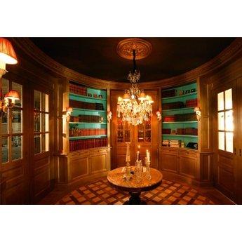 Kroonlijst C303 Orac Decor Luxxus
