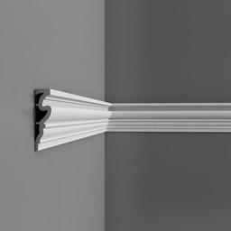 Orac Decor Luxxus Collectie DX170-2300 Wand en Plafondlijst