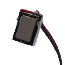 Zimo Zimo Lautsprecher LS10X15 (10x 15 x 9 mm) mit Resonanzkörper