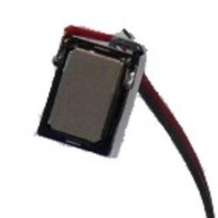 Zimo Zimo Luidspreker LS10X15 (10 x 15 x 9 mm) met behuizing