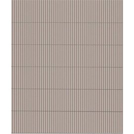 Ratio Ratio Accessories 312 Corrugated sheet (Gauge N)