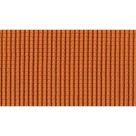 Wills Wills Scenic series materials pack SSMP206 Kunststoff Selbstbau Platten Dachziegel (Spur H0/00)