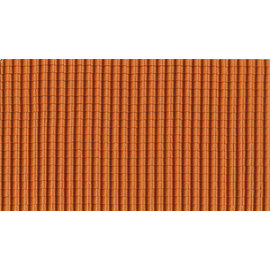 Wills Wills Scenic series materials pack SSMP206 Pantiles (Gauge H0/00)