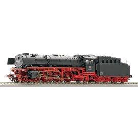 "Roco Roco 63343 DB stoomlok 001 181-7 ""Neubaukessel"" DC periode IV (schaal H0)"