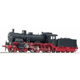Fleischmann Fleischmann 4113 DRG Steam locomotive BR13 (S6) DC era II (gauge H0)