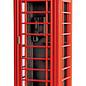 Peco Peco LK760 Telephone box (Gauge 0)
