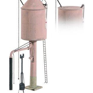 Ratio Ratio Lineside 528 GW Wasserturm (Spur H0/00)
