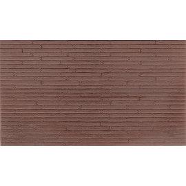 Wills Wills Material Sheets SSMP201 Scratchbuilders Plate Wood Planking (Gauge H0/00)