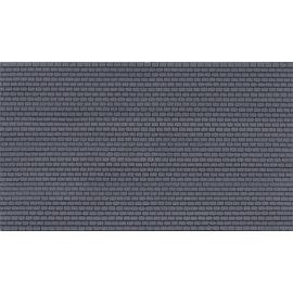 Wills Wills Material Sheets SSMP203 Scratchbuilders Plate Slates (Gauge H0/00)