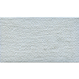 Wills Wills Material Sheets SSMP205 Selbstbauplatte Kopfstein (Spur H0/00)