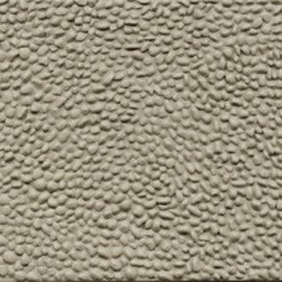 Wills Wills Material Sheets SSMP218 Selbstbauplatte Kopfstein (Spur H0/00)