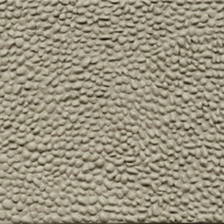 Wills Wills Materials Sheets SSMP218 zelfbouwplaat Cobble Stones (schaal H0/00)