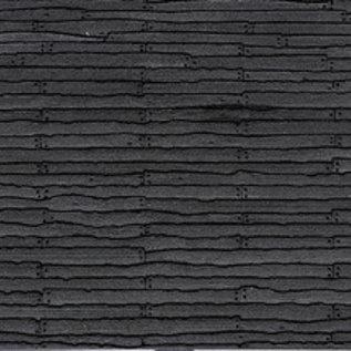 Wills Wills Materials Sheets SSMP209 zelfbouwplaat houten planken (ruw) (schaal H0/00)