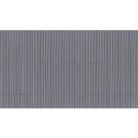 Wills Wills Materials Sheets SSMP216 zelfbouwplaat golfplaten (schaal H0/00)
