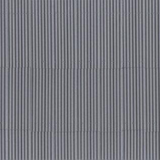 Wills Wills Material Sheets SSMP216 Selbstbauplatte Wellblechplatten (Spur H0/00)