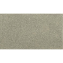 Wills Wills Material Sheets SSMP214 Scratchbuilders Plate Cement Rendering (Gauge H0/00)