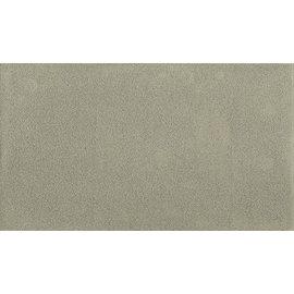 Wills Wills Material Sheets SSMP214 Selbstbauplatte Zementputz (Spur H0/00)