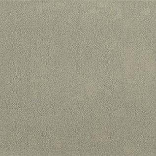 Wills Wills Materials Sheets SSMP214 zelfbouwplaat cement stucwerk (schaal H0/00)
