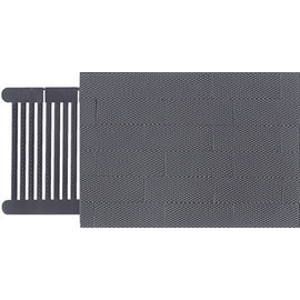 Wills Wills Material Sheets SSMP222 Scratchbuilders Plate Chequer Plate (Gauge H0/00)