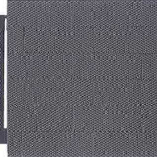 Wills Wills Material Sheets SSMP222 Selbstbauplatte Riffelblech (Spur H0/00)