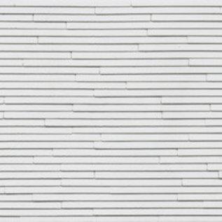 Wills Wills Material Sheets SSMP213 Scratchbuilders Plate Clapboarding (Gauge H0/00)