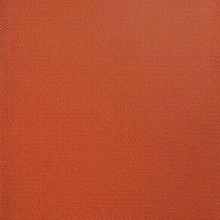 Ratio Ratio 301 Selbstbauplatte Backstein (Spur N)