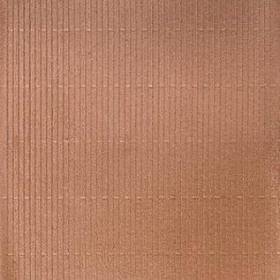 Ratio Ratio 304 Selbstbauplatte Holzdielen (Spur N)
