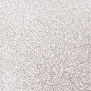 Ratio Ratio 313 Zelfbouwplaat cement stucwerk (schaal N)