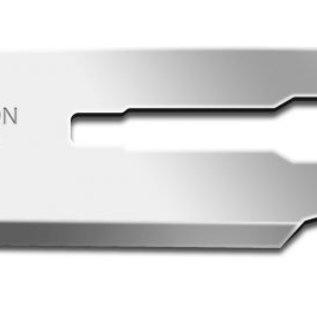 Swann Morton Swann Morton Ersatzmesser/Klingen no. 10 (5 Messer pro Packung)