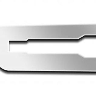 Swann Morton Swann Morton Ersatzmesser/Klingen no. 15 (5 Messer pro Packung)