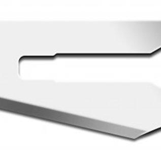 Swann Morton Swann Morton Ersatzmesser/Klingen no. 26 (5 Messer pro Packung)