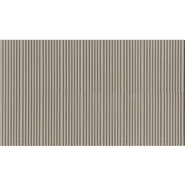 Wills Wills Material Sheets SSMP219 Scratchbuilders Plate Corrugated Asbestos (Gauge H0/00)