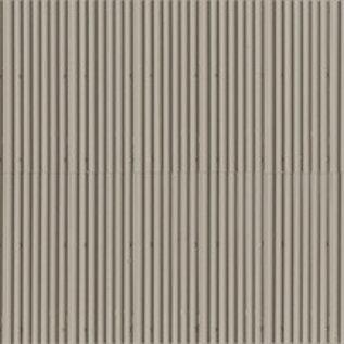 Wills Wills Material Sheets SSMP219 Selbstbauplatte Asbest Wellplatten (Spur H0/00)
