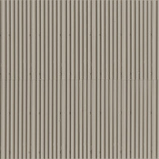 Wills Wills Materials Sheets SSMP219 zelfbouwplaat asbest golfplaten (schaal H0/00)