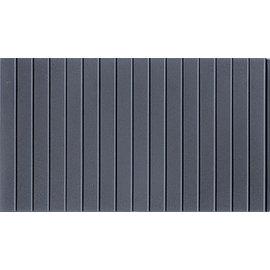 Wills Wills Material Sheets SSMP229 zelfbouwplaat felsdak (schaal H0/00)