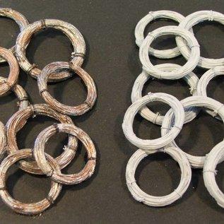Skytrex Skytrex SMRA3 coils of wire (Gauge O)