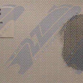 South Eastern Finecast FBS414 Builder Sheet embossed American bond , H0/OO gauge, plastic