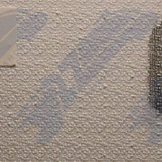 South Eastern Finecast FBS217 Selbstbauplatte Naturstein. Maßstab N aus Kunststoff