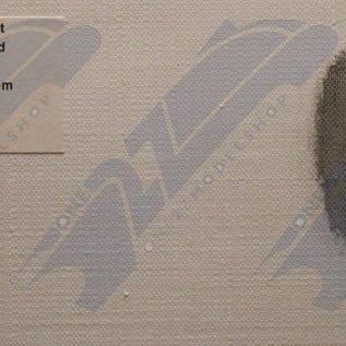 South Eastern Finecast FBS214 Selbstbauplatte Backstein in Amerikanischer Verbund. Maßstab N aus Kunststoff