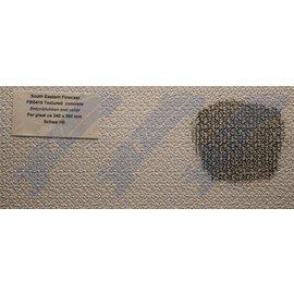 South Eastern Finecast FBS418 Selbstbauplatte Betonblöcke mit Struktur. Maßstab H0/OO aus Kunststoff