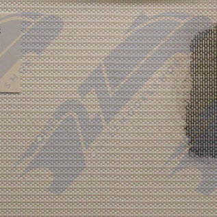 South Eastern Finecast FBS402 Builder Sheet English bond brickwork 1, H0/OO gauge, plastic