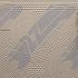 South Eastern Finecast FBS422 Zelfbouwplaat sierbestrating, Schaal H0/OO, Plastic