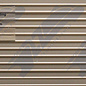 South Eastern Finecast FBS413 Zelfbouwplaat damwand metaal, Schaal H0/OO, Plastic
