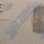 South Eastern Finecast FBS419 Selbstbauplatte Steinpflaster. Maßstab H0/OO aus Kunststoff