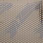 South Eastern Finecast FBS719 Zelfbouwplaat betegelde muur, Schaal O, Plastic