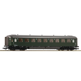 Roco Roco 74427 NS D-Zugwagen 1. Klasse DC periode III (schaal H0)