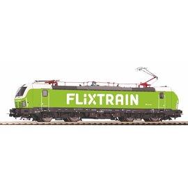 Piko Piko 59196 BR 193 Vectron Flixtrain VI DC Epoche VI (Spur H0)