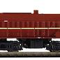 Piko Piko 40440 NS Diesellok 2297 DC Epoche III (Spur N)