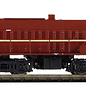 Piko Piko 40440 NS Diesellok 2297 DC era III (Gauge N)